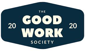 Goodwork Society