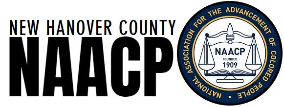 NAACP-Wilmington NC
